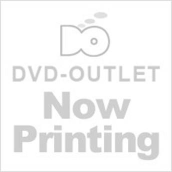 (アウトレット品)フレンズ フィフス セット2〈3枚組〉(DVD/洋画恋愛 ロマンス|青春|ドラマ)