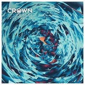 クラウン・ジ・エンパイア/レトログレード(CD/洋楽ロック&ポップス)