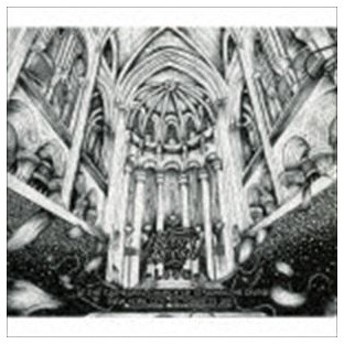 ムーン・フーチ / ライヴ・アット・ザ・カセドラル(2CD+DVD) [CD]
