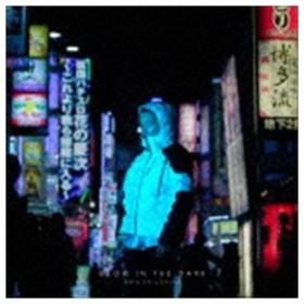 KUTS DA COYOTE / GLOW IN the DARK [CD]
