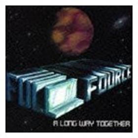 フル・フォース / ア・ロング・ウェイ・トゥゲザー [CD]