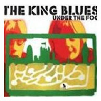 輸入盤 KING BLUES / UNDER THE FOG [CD]