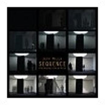 ジェフ・ミルズ/SEQUENCE−A Retrospective of Axis Records(2CD Japan Edition)