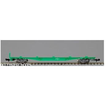 2740 JR貨車 コキ250000(コンテナなし)(再販)[TOMIX]《発売済・在庫品》