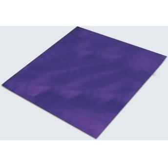 Artec(アーテック) メタル箔のみ 0.02x275x230mm ブルー #13266