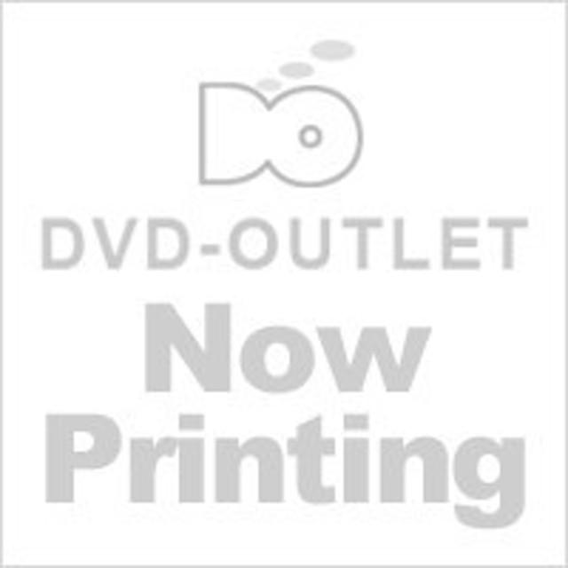 (アウトレット品)映画ドキドキ!プリキュア マナ結婚!!未来につなぐ希望のドレス('13映画ドキドキ!プリキュア製作委員会)(DVD/アニメ)