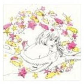 (オムニバス) 14 Girl's Life [CD]