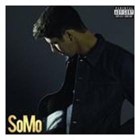 輸入盤 SOMO / SOMO [CD]