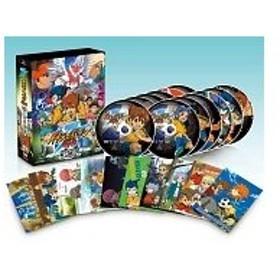 DVD/イナズマイレブンGO DVD−BOX