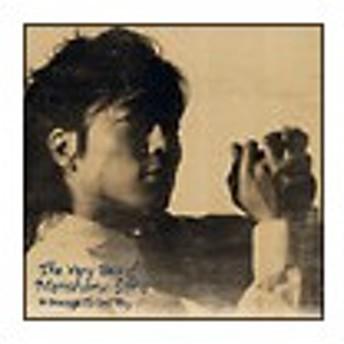 佐野元春/ベリー・ベスト・オブ・佐野元春「ソウルボーイへの伝言」 (Blu−spec CD)