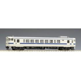 9427 JRディーゼルカー キハ40 2000形(九州色・ベンチレーターなし)(T)[TOMIX]《在庫切れ》