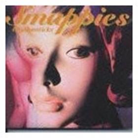 (オムニバス) Smappies Rhythmsticks [CD]