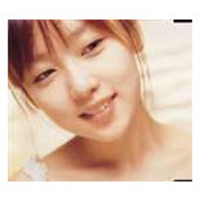 三枝夕夏 IN db / 眠る君の横顔に微笑みを(初回限定盤) [CD]