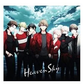 「うたの☆プリンスさまっ♪」HEAVEN SKY エピソードCD