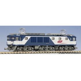 3024-1 EF64 1000 JR貨物新更新色(再販)[KATO]《在庫切れ》