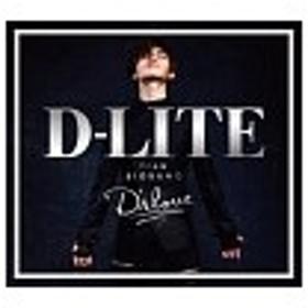 D−LITE/D'slove