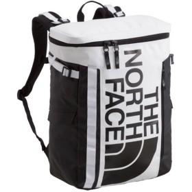 ノースフェイス(THE NORTHFACE)スポーツバッグ(バックパック)BCヒューズボックスII(NM81817-WK)2018SS