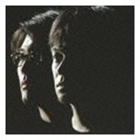 キリンジ / For Beautiful Human Life(SHM-CD) [CD]