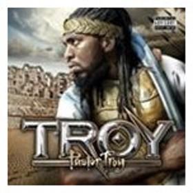 輸入盤 PASTOR TROY / T.O.R.Y. [CD]