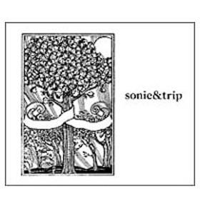 sonic&trip/no place