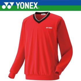 【メール便対応】ヨネックス テニス トレーナー ジュニア 32019J-496