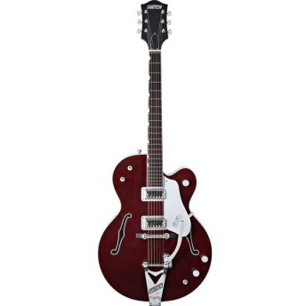 Gretsch /G6119-1962HTL Chet Atkins Tennessee Rose グレッチ(お取り寄せ商品/納期別途ご案内)(WEBSHOP)