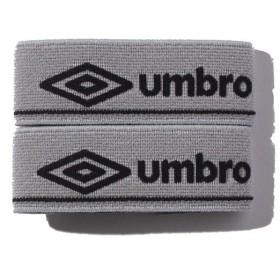アンブロ(UMBRO)サッカー シンガードストッパー(UJS7001-GRY)2018SS