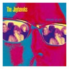 輸入盤 JAYHAWKS / SOUND OF LIES [CD]