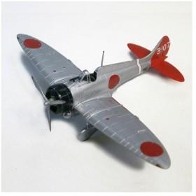 デカールセット No.38 1/144 九六艦戦 第12航空隊(3-107)坂井三郎搭乗機 プラモデル[SWEET]《取り寄せ※暫定》