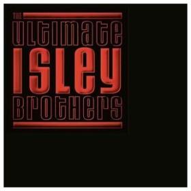 輸入盤 ISLEY BROTHERS / ULTIMATE ISLEY BROTHERS [CD]