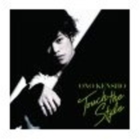 Touch the Style 初回限定盤