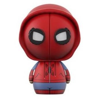 ドーブズ スパイダーマン:ホームカミング スパイダーマン(ホームメイド・スーツ版)[ファンコ]《在庫切れ》