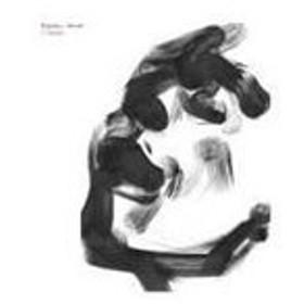 サラ・ブラスコ / I Awake [CD]
