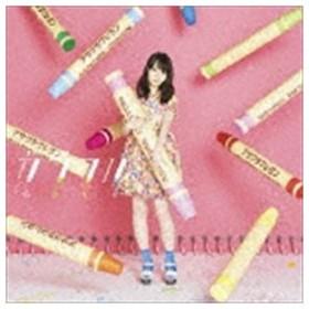 麻倉もも / カラフル(初回生産限定盤/CD+DVD) [CD]
