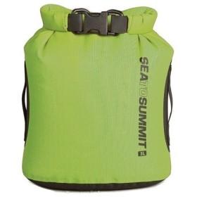 シートゥーサミット ビッグリバー ドライバッグ 3L (SEA TO SUMMIT)/国内正規品/正規品取扱店