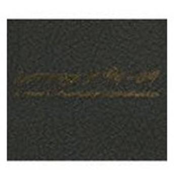 NITRO MICROPHONE UNDERGROUND / NITRO X 99-09(コンプリート盤/HQCD+EXTRA DISC+DVD) [CD]
