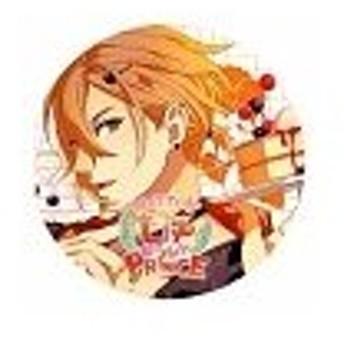 MOTTO LIP ON MY PRINCE VOL.7 ハル 〜たける大地のKISS〜