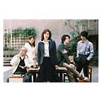 DVD/離婚弁護士 DVD−BOX