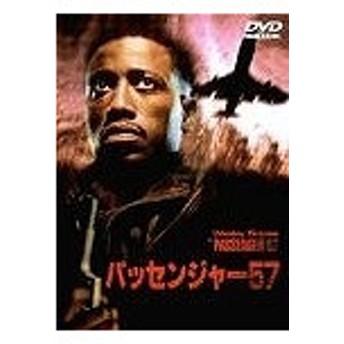 (アウトレット品)パッセンジャー57('92米)(DVD/洋画アクション)