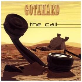 ザ・コール / ゴットハード (CD)