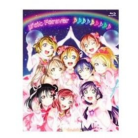 Blu-ray/ラブライブ!μ's Final LoveLive!〜μ'sic Forever♪♪♪♪♪♪♪♪♪〜 Blu−ray Memorial BOX