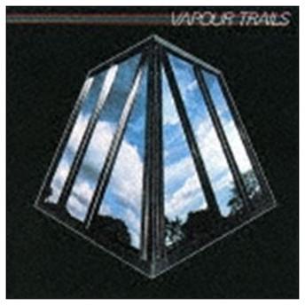 ヴェイパー・トレイルズ / ヴェイパー・トレイルズ(期間限定生産盤/SHM-CD) [CD]