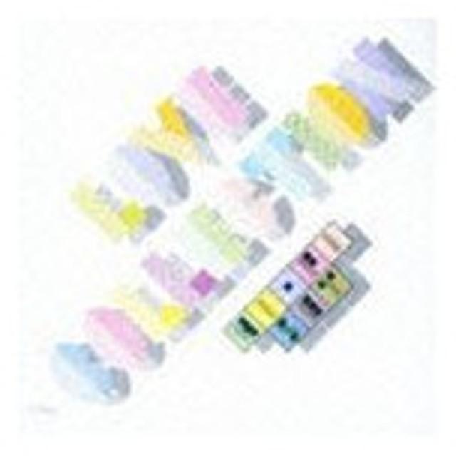 ハイ・ファイ・セット / ラブ・コレクション(Blu-specCD2) [CD]
