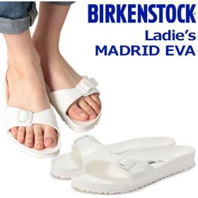 ビルケンシュトック マドリッド EVA レディースサンダル MADRID BIRKENSTOCK GE128183