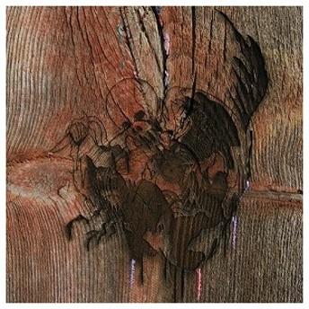 (アウトレット品)エイヴィ・テアズ・スラッシャー・フリックス/エンター・ザ・スラッシャー・ハウス(CD/洋楽ロック&ポップス)