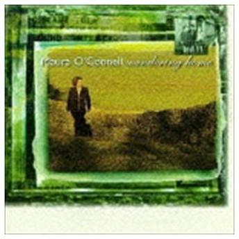 モーラ・オコンネル / ワンダリング・ホーム(期間限定プライス盤/SHM-CD) [CD]