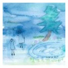 Kalan Ya Heidi / mofu EP [CD]