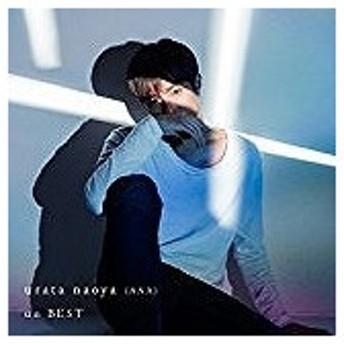 (アウトレット品)urata naoya(AAA)/un BEST(CD/邦楽ポップス)