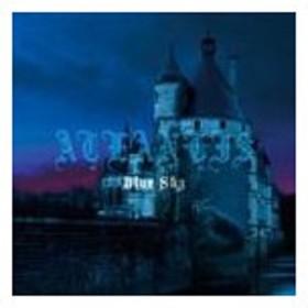 ATLANTIS / Blue Sky [CD]