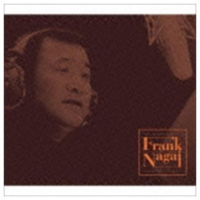 フランク永井 / 懐かしのフランク永井 シングル全集(10CD+DVD) [CD]